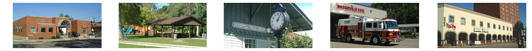 Parking Authority Meetings @ Bridgeville Borough   Bridgeville   Pennsylvania   United States