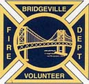 Council Meeting @ Bridgeville | Pennsylvania | United States