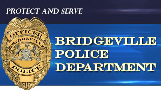 Planning Commission Meeting @ Bridgeville Borough   Bridgeville   Pennsylvania   United States