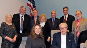 Planning Commission Meeting @ Bridgeville Borough | Bridgeville | Pennsylvania | United States