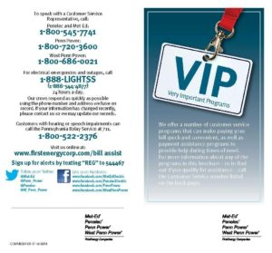 Parking Authority Meeting @ Bridgeville Borough | Bridgeville | Pennsylvania | United States