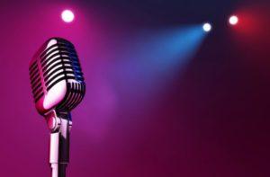 Comedy Show Fundraiser @ Bridgeville VFD Station 117 | Bridgeville | Pennsylvania | United States